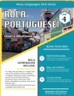 Rola Portuguese: Level 4 Cover Image