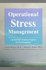 Operational Stress Management: An Innovative Training Program for First Responders Cover Image