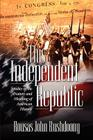 This Independent Republic Cover Image