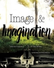 Image & Imagination Cover Image