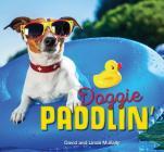 Doggie Paddlin' Cover Image