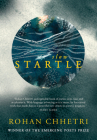 Slow Startle Cover Image