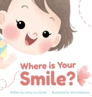 Where is Your Smile? Cover Image