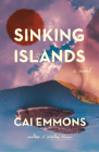 Sinking Islands Cover Image