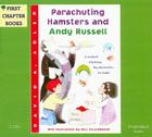 Parachuting Hamsters and Andy Russell (1 CD Set) Cover Image