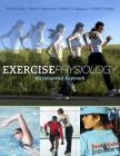 Exercise Physiology: An Integrated Approach Cover Image