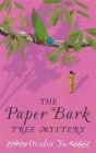 The Paper Bark Tree Mystery (Crown Colony) Cover Image
