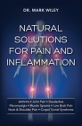 Natural Solutions for Pain and Inflammation [Tambuli Media] Cover Image
