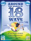 Around the World in 18 Ways Cover Image