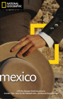 National Geographic Traveler: Mexico, 3rd Edition Cover Image