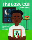 The Last Call Cover Image
