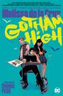 Gotham High Cover Image