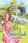 Pat of Silver Bush Cover Image