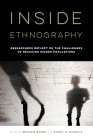 Inside Ethnography: Researchers Reflect on the Challenges of Reaching Hidden Populations Cover Image