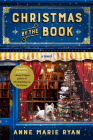 Christmas by the Book Cover Image
