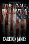 The Final Proclamation Cover Image