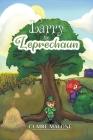 Larry the Leprechaun Cover Image
