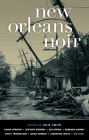 New Orleans Noir Cover Image