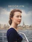 Brooklyn: Screenplay Cover Image