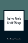 The Four Minute Men Of Chicago Cover Image