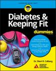 Diabetes and Keeping Fit for Dummies Cover Image