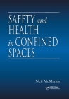 Safety and Health in Confined Spaces Cover Image