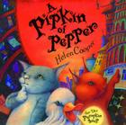 A Pipkin of Pepper Cover Image