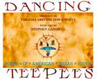 Dancing Teepees Cover Image