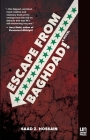 Escape from Baghdad! Cover Image