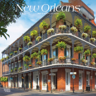 New Orleans 2021 Square Cover Image