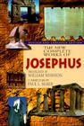 The New Complete Works of Josephus Cover Image