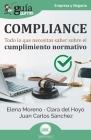 GuíaBurros: Compliance: Todo lo que necesitas saber sobre el cumplimiento normativo Cover Image