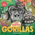 Gorillas (New & Updated Edition) Cover Image