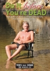 Do it Before you Die.: A story for all those wannabe adventurers that keep putting it on hold Cover Image
