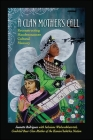 A Clan Mother's Call: Reconstructing Haudenosaunee Cultural Memory Cover Image