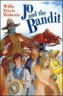 Jo and the Bandit Cover Image
