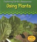 Using Plants Cover Image