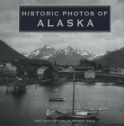 Historic Photos of Alaska Cover Image