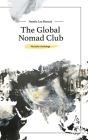 The Global Nomad Club Cover Image