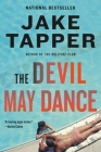 The Devil May Dance: A Novel Cover Image