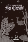 Just a Breath Cover Image