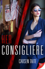 Her Consigliere Cover Image