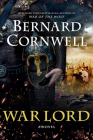 War Lord: A Novel (Saxon Tales #13) Cover Image