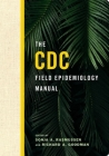 The CDC Field Epidemiology Manual Cover Image