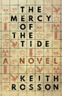The Mercy of the Tide Cover Image