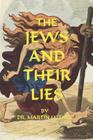 The Jews and Their Lies Cover Image