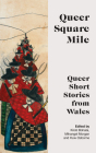 Queer Square Mile Cover Image