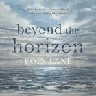 Beyond the Horizon Cover Image