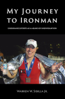 My Journey to Ironman: Endurance Sports as a Means of Individuation Cover Image