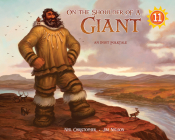 On the Shoulder of a Giant Big Book: English Edition Cover Image